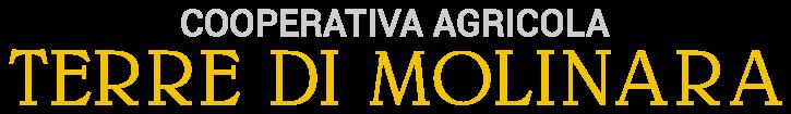 Terre_di_Molinara_Logo_FINALE_FEB2017_02